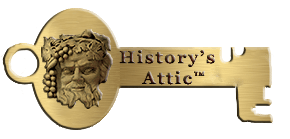 Florida Antique Buyers