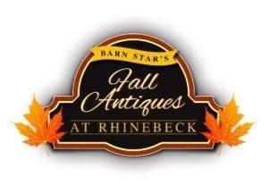 fall-rbk-logo